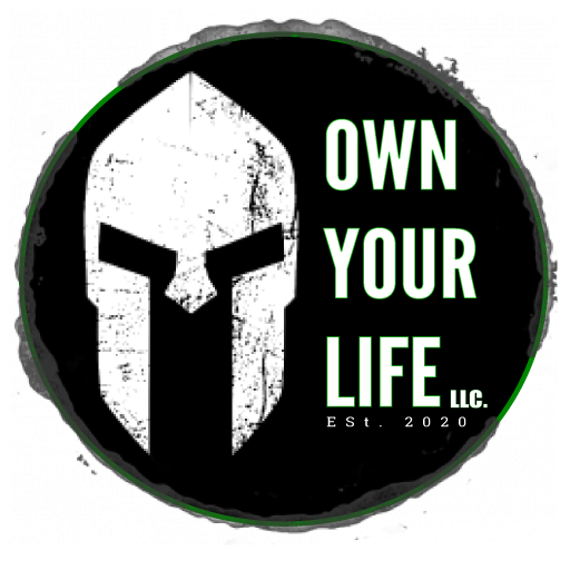 Own Your Life LLC