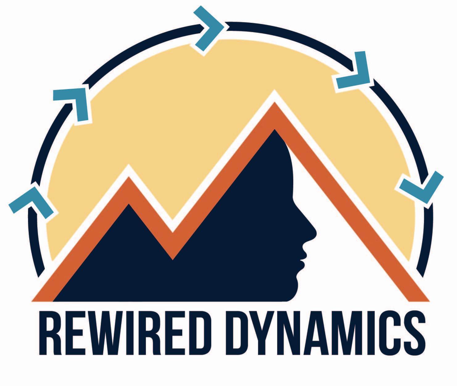 Rewired Dynamics LLC